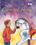 The Carnival Horse