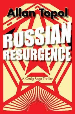 Russian Resurgence