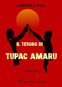 Il tesoro di Tupac A...