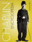 The Chaplin Encyclop...