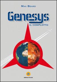 Genesys. Il complotto