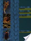 Aquatic Invertabrates of Alberta
