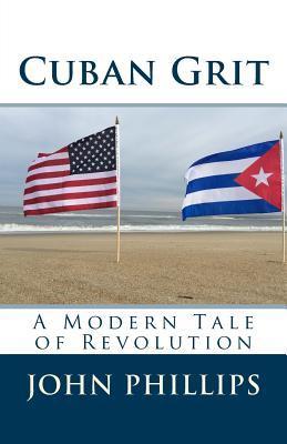 Cuban Grit