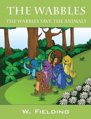 The Wabbles