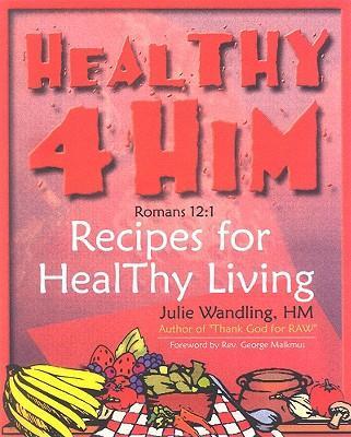 Healthy 4 Him