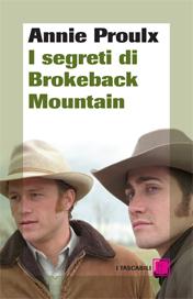 I segreti di Brokeba...