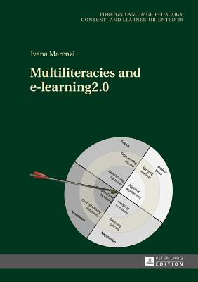 Multiliteracies and e-Learning 2.0