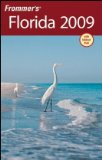 Frommer's Florida 20...