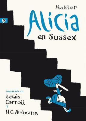 Alicia en Sussex / Alice in Sussex