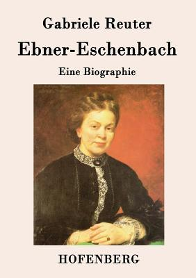 Ebner-Eschenbach