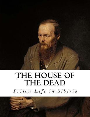 The House of the Dea...