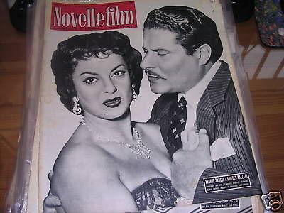 Novelle film n. 383