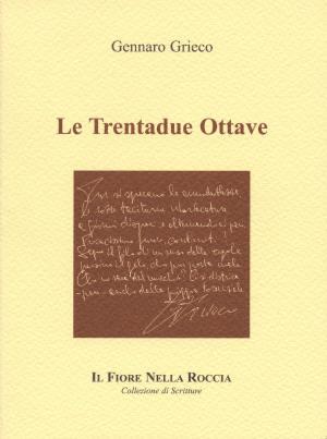 Le Trentadue Ottave