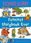 Funniest Storybook Ever