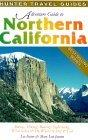 Adventure Guide To Northern California