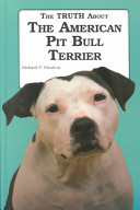 Truth about Amer Pit Bull