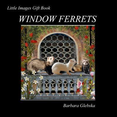 Window Ferrets