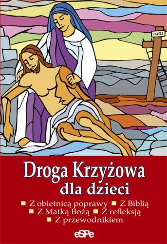 Droga Krzyzowa dla d...