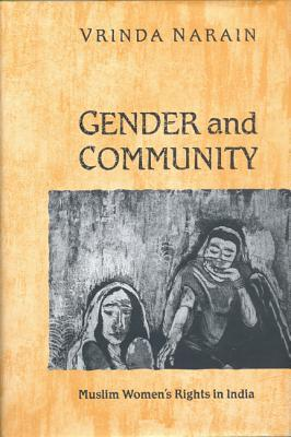 Gender and Community