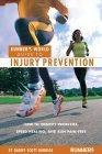 Runner's World Guide to Injury Prevention