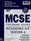 MCSE Training Guide