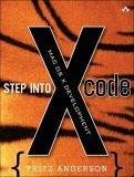 Step into Xcode