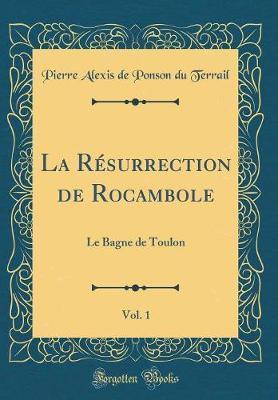 La Résurrection de ...