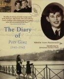 The Diary of Petr Gi...