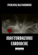 Masturbazioni cardiache