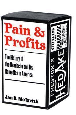 Pain and Profits