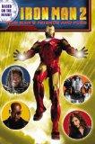 Iron Man 2: Iron Man...