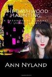 The Dashwood Haunting, a Paranormal Romance / Urban Fantasy