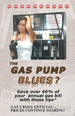 The Gas Pump Blues