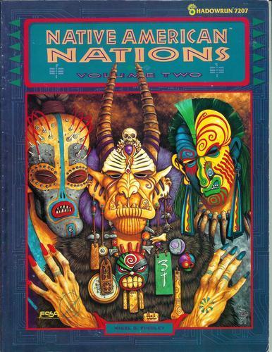Native American Nati...