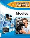 Discovering Careers: Movies