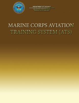 Marine Corps Aviatio...