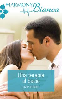 Una terapia al bacio