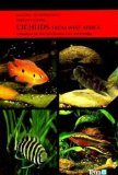 Cichlids from West Africa