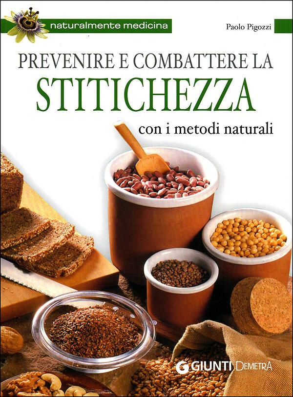 Prevenire e combatte...
