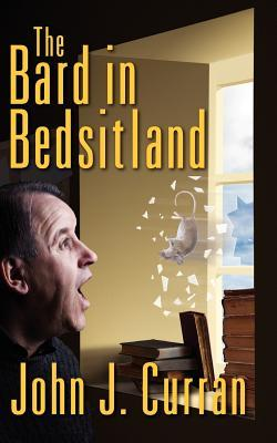 The Bard in Bedsitland