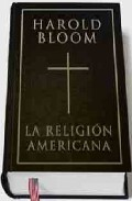 LA RELIGION AMERICANA