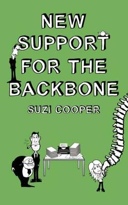New Support for the Backbone