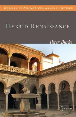 Hybrid Renaissance