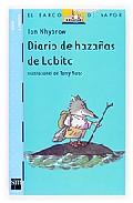 Diario de hazañas d...