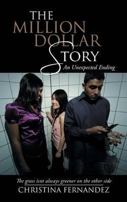 The Million Dollar Story