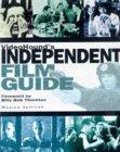 VideoHound's Independent Film Guide