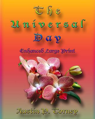 The Universal Day