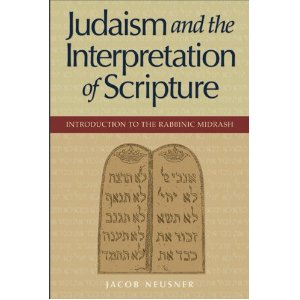Judaism and the Inte...