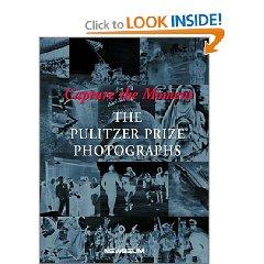 The Pulitzer Prize photographs
