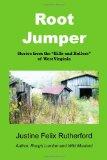 Root Jumper